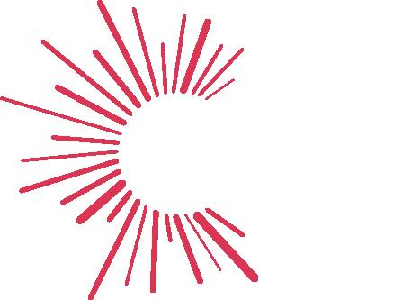Original Logo UDALBA