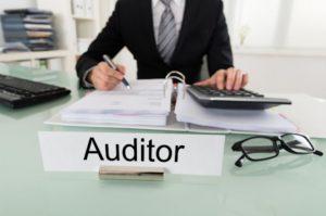 estudiar contador auditor
